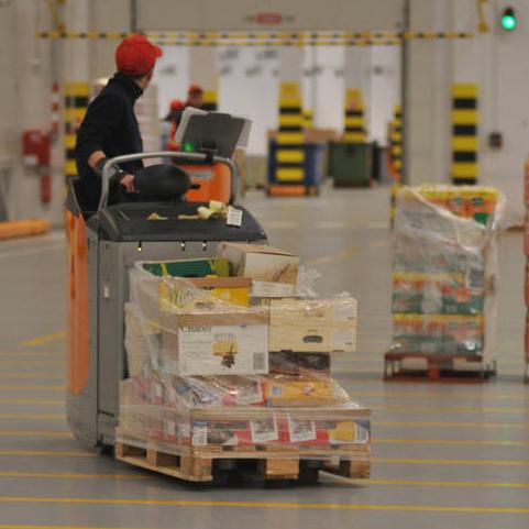 работа на фабриках в москве вакансии от прямых работодателей